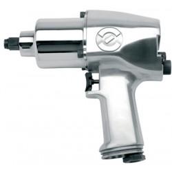"""Pistol pneumatic 1/2"""" 1562 615321 Unior"""